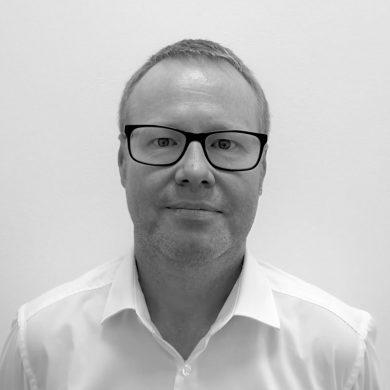 Andreas Moser, Mitarbeiter FEBA GmbH – Feuerbestattungen in Niederösterreich