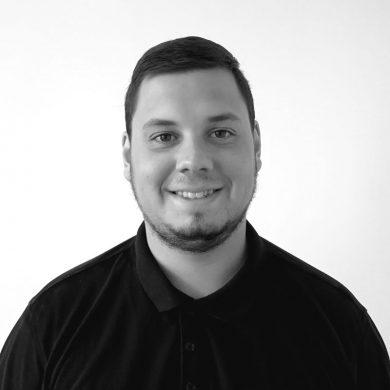 Georg Welke, Mitarbeiter FEBA GmbH – Feuerbestattungen in Niederösterreich
